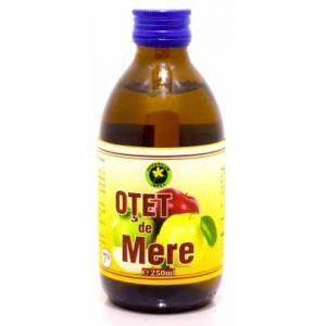 OTET DE MERE 250 ml, Hypericum Impex