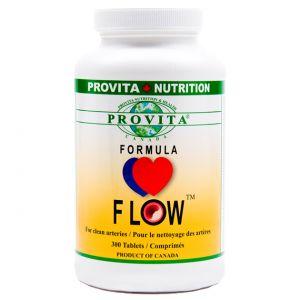 FORMULA FLOW 300 comprimate, Provita Nutrition