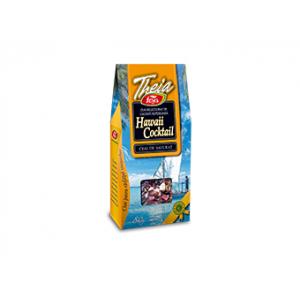 THEIA  - HAWAII COCKTAIL, Ceai 80 g, Fares