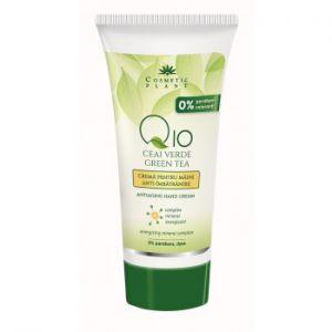 CREMA DE MAINI ANTI-IMBATRANIRE 100 ml, Cosmetic Plant