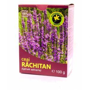 RACHITAN, Ceai 100 g, Hypericum Impex