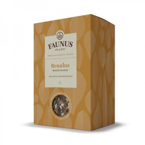 RENALUS, Ceai 90 g, Faunus Plant