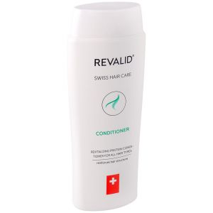 BALSAM REVITALIZANT 250 ml, Revalid