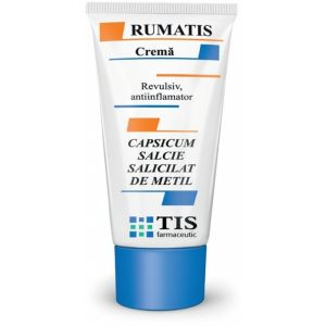 RUMATIS 60 ml, Tis Farmaceutic