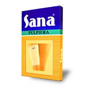 PULPIERA S-XL, 2 buc, Sana Est