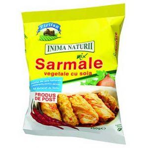 PREMIX SOIA PENTRU SARMALE VEGETALE 250 g, Pirifan