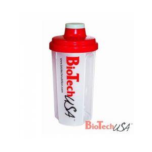 SHAKER, Biotech Nutrition