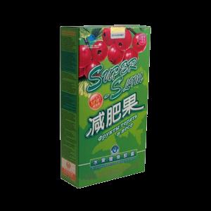 CAPSULA DE SLABIT SUPER SLIM 350 mg, 30 capsule, Naturalia Diet