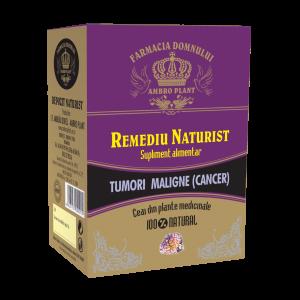 CEAI TRATAMENT - TUMORI MALIGNE (CANCER), 200 g, Ambro Plant