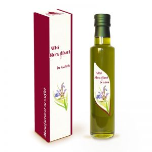 ULEI DE SALVIE 100 ml, Nera Plant