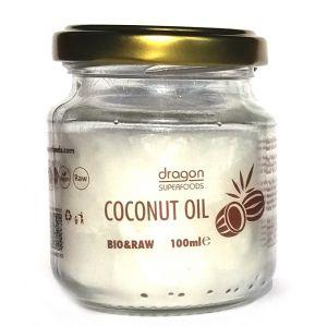 Nuca de cocos este un antioxidant natural, imbunatateste sistemul imunitar, ajutând organismul să lupte cu virușii și bacteriile