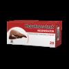 HEPATOPROTECT REGENERATOR 28 capsule, Biofarm