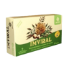 IMVIRAL 30 comprimate, Ac Helcor