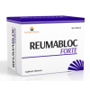 REUMABLOC FORTE 60 capsule, Sun Wave Pharma