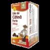 ULEI DE CATINA FORTE 600 mg, 30 capsule, Ac Helcor