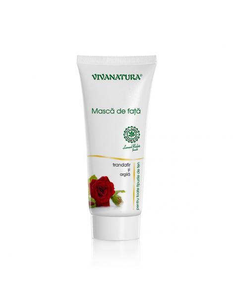 MASCA DE FATA 75 ml,  Vivanatura
