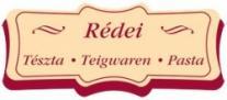 Redei