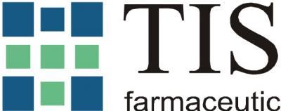 TIS-Farmaceutic