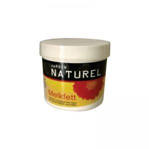 MELKFETT CU GALBENELE CREMA 250 ml, Jardin Naturel