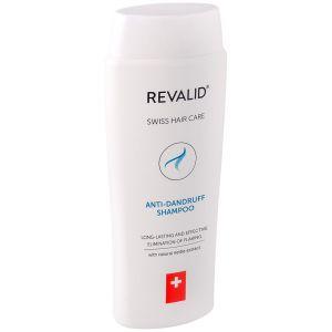SAMPON ANTIMATREATA 250 ml, Revalid