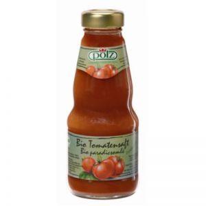 SUC DE ROSII BIO 200 ml, Polz
