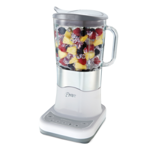 BLENDER PERFORMANT DELIGHTER 450W, Oster