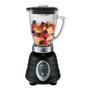 BLENDER PERFORMANT CLASSIC PRO 600W, Oster