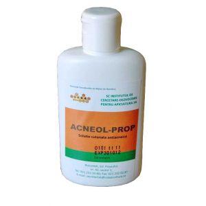 ACNEOL PROP LOTIUNE 50 ml, ICD Apicultura