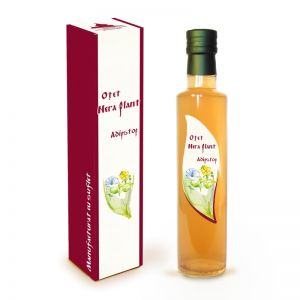 OTET ADIPSTOP 250 ml, Nera Plant