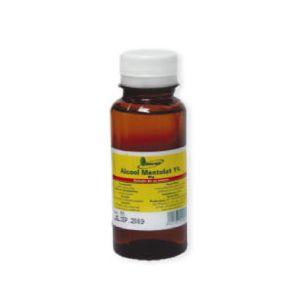 ALCOOL MENTOLAT 80 ml, Hipocrate