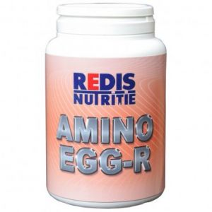 AMINO EGG-R, 300/500 tablete, Redis