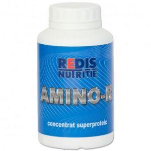 AMINO-R, 300/500 tablete, Redis