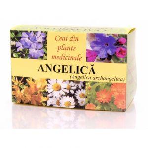 ANGELICA, Ceai 30 g, Hypericum Impex