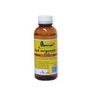 APA OXIGENATA 200 ml, Hipocrate