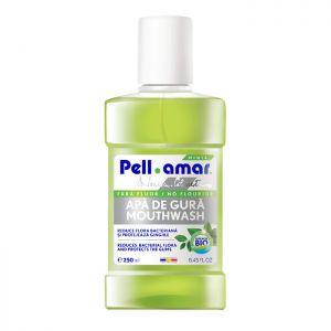 APA DE GURA, 250 ml, Pell Amar