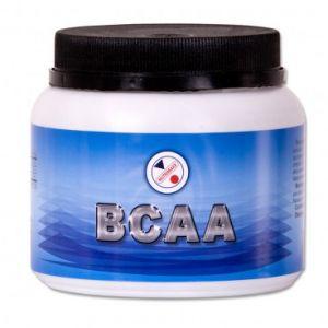 BCAA 90/200/300 g, Redis