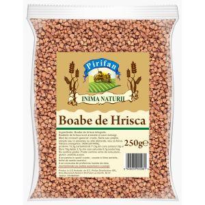 BOABE DE HRISCA 250 g, Pirifan