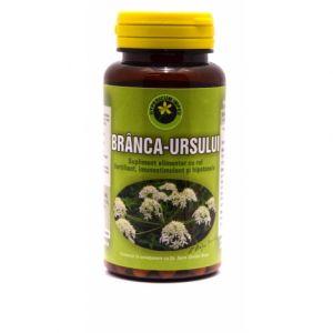 BRANCA URSULUI 320 mg, Hypericum Impex