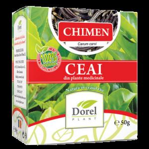 CHIMEN, Ceai 50 g, Dorel Plant