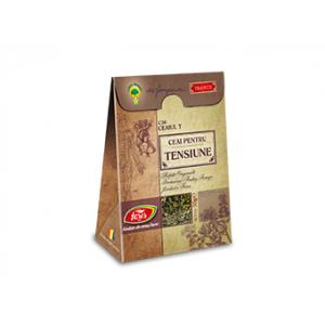 CEAIUL T - TENSIUNE C26, 50 g, Fares