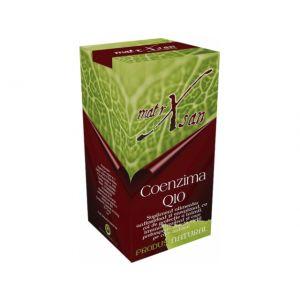 COENZIMA Q10, 60 capsule, Hypericum Impex