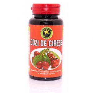 COZI DE CIRESE 60 capsule, Hypericum Impex