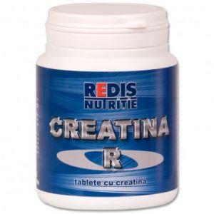 CREATINA-R 1000 mg, 90/300/500 tablete, Redis