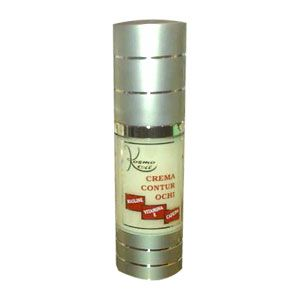 CREMA CONTUR OCHI 30 ml, Kosmo Oil