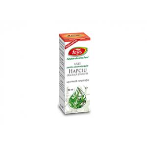 HAPCIU R7, Inhalant 10 ml, Fares