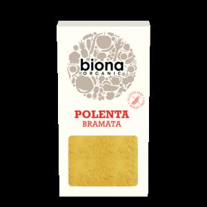 FAINA DE MALAI BIO, 500 g, Biona