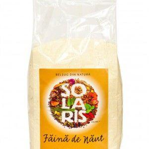 FAINA DE NAUT 500 g, Solaris