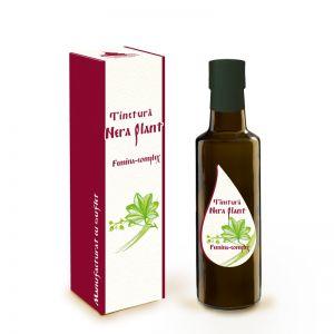 FEMINA-COMPLEX, Tinctura 100 ml, Nera Plant