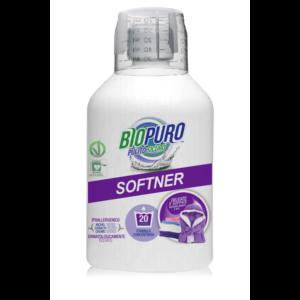 BALSAM PENTRU RUFE HIPOALERGEN BIO, 500 ml, Biopuro