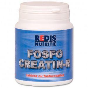 FOSFOCREATIN-R, 90 tablete, Redis